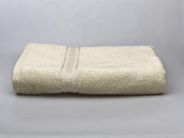 Полотенца Best Home Textiles Полотенце Scarlet Цвет: Салатовый (70х140 см) все цены