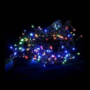 {} Monte Christmas Гирлянда электрическая Aden  (1500 см) гирлянда 1200 см monte christmas гирлянда 1200 см