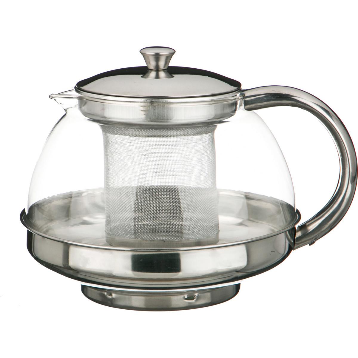 {} Agness Сервиз Loysburg  (1050 мл) agness заварочный чайник arma 500 мл