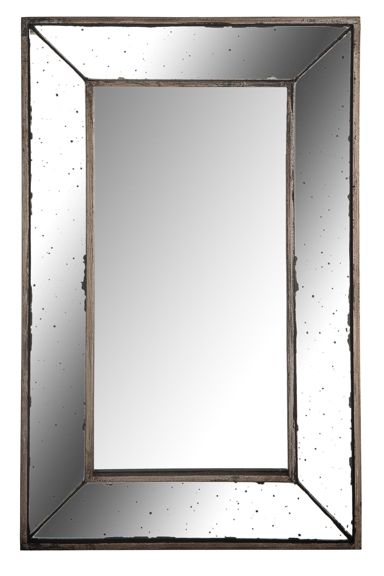 {} ARTEVALUCE Зеркало Grossista (32х32 см) artevaluce зеркало sense 31х51 см
