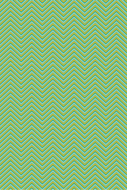 Скатерти и салфетки StickButik Скатерть Ритм (120х120 см)