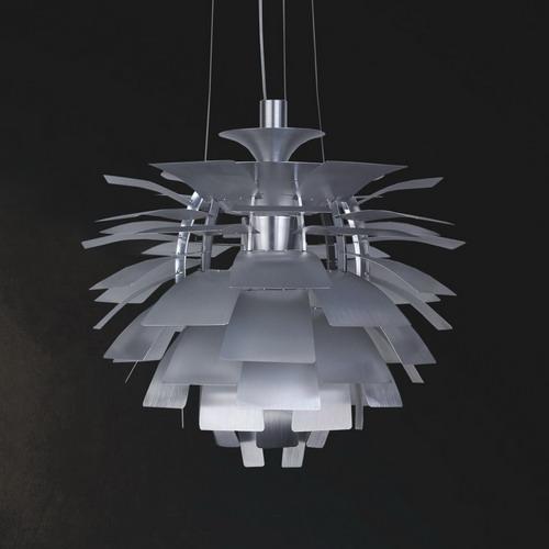 {} CRYSTAL LIGHT Подвесной светильник Lila Цвет: Серый (72 см) платье lila kass цвет серый синий