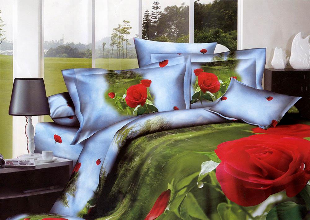 Постельное белье Tango Постельное белье Aldon (2 сп. евро) tango