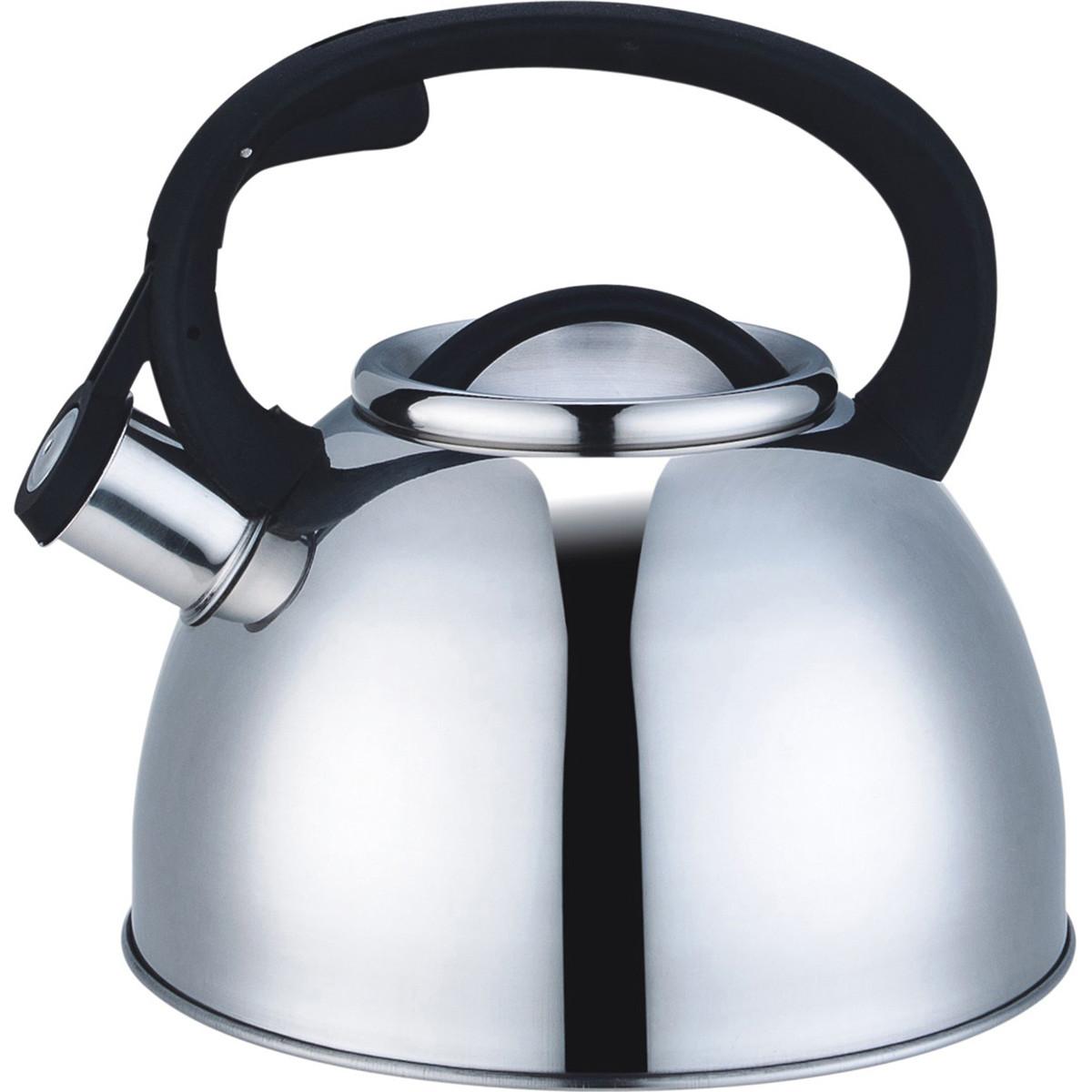 {} Agness Кухонная утварь Kyler (2500 мл) agness кухонная утварь dustin 2500 мл