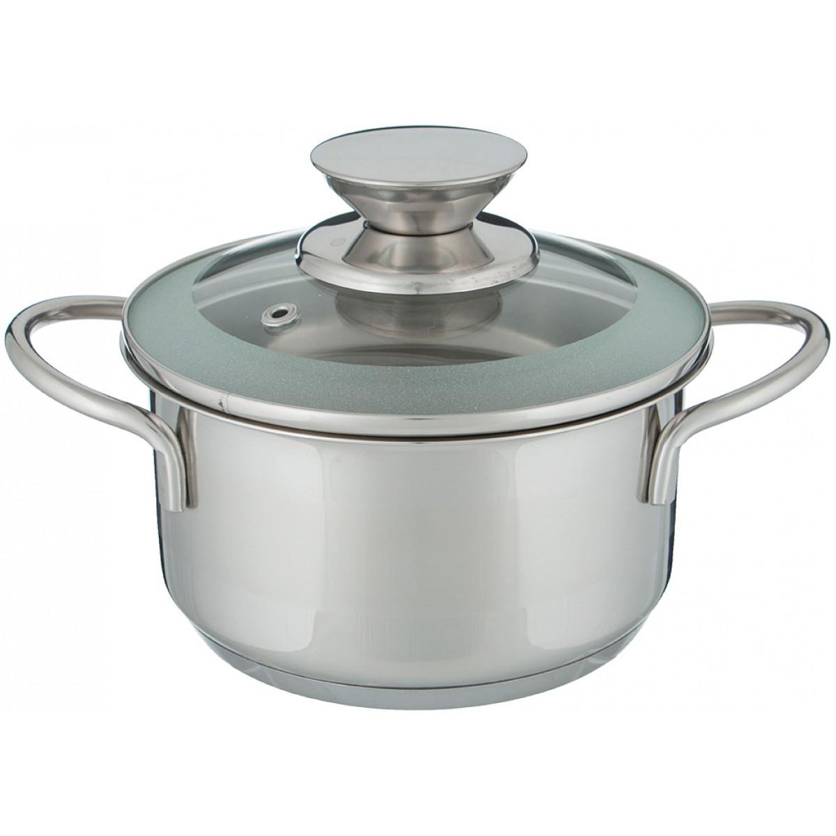 {} Agness Кухонная утварь Kanzas (1700 мл)