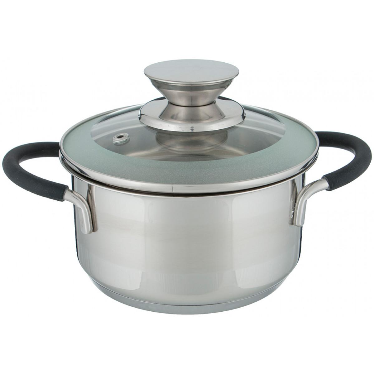 {} Agness Кухонная утварь Pupy  (1700 мл)