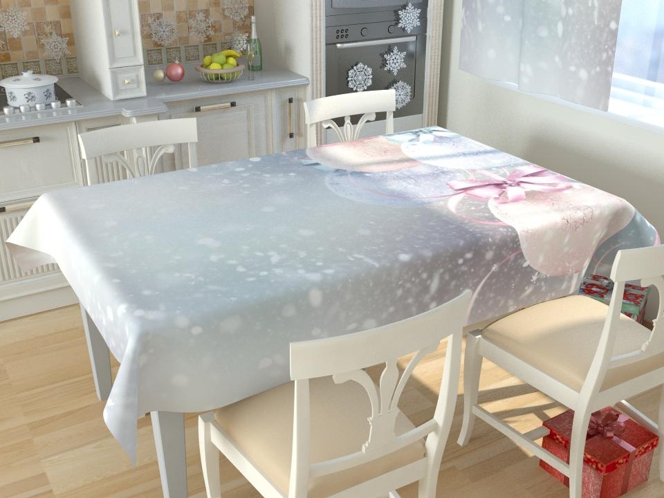 Скатерти и салфетки Elegante Скатерть Alpin  (145х200 см) насос универсальный x alpin sks 10035 пластик серебристый 0 10035