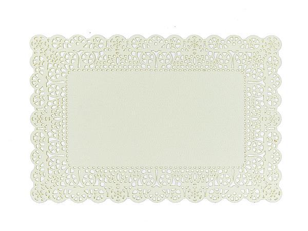 Скатерти и салфетки ENS GROUP Салфетка Кружево (30х45 см)