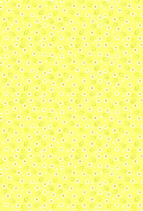 Скатерти и салфетки StickButik Скатерть Тысяча Ромашек (150х220 см) скатерти и салфетки santalino скатерть lysander 140х180 см