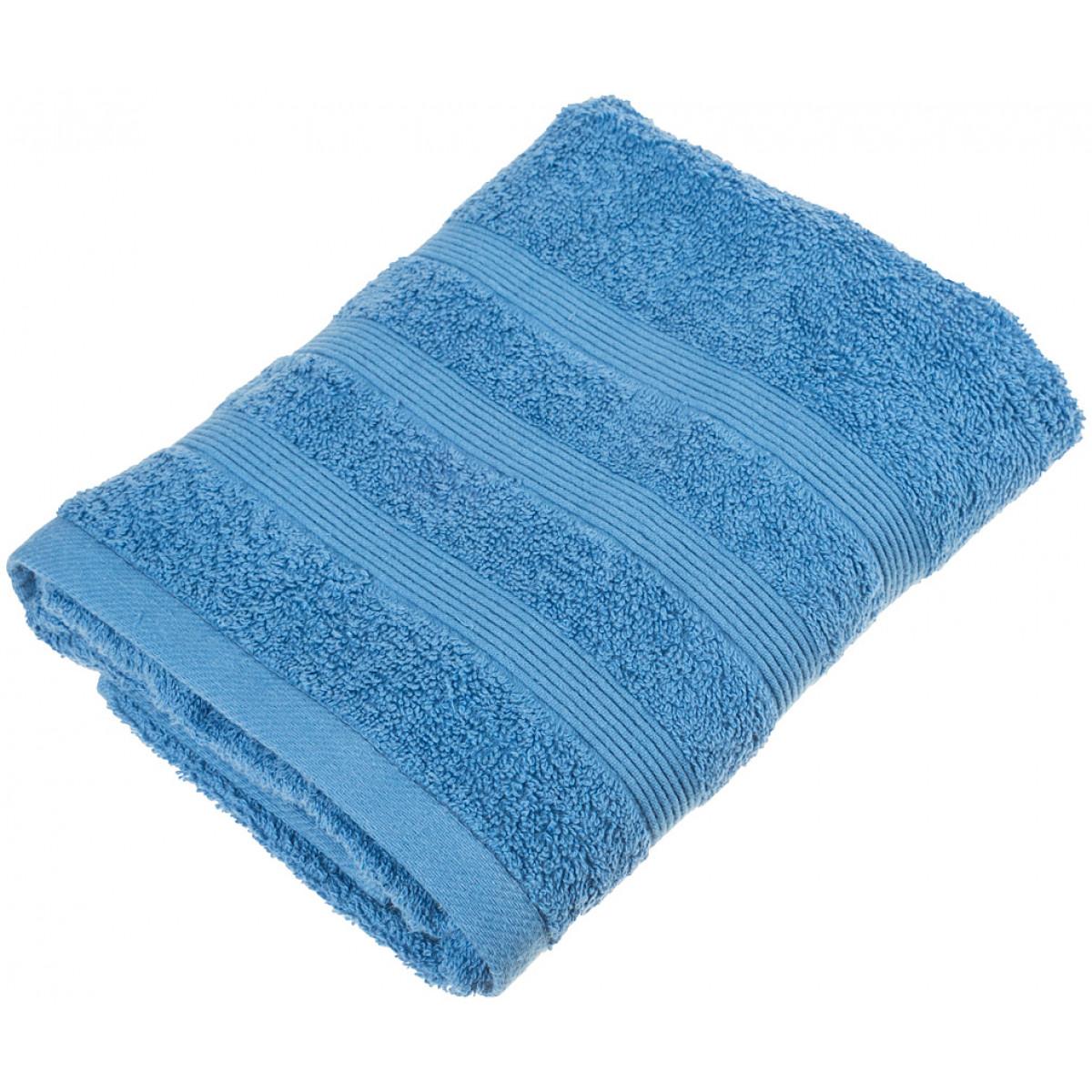 Полотенца Santalino Полотенце Allon  (50х90 см) василиса полотенце зигзаг артишок 50х90 см