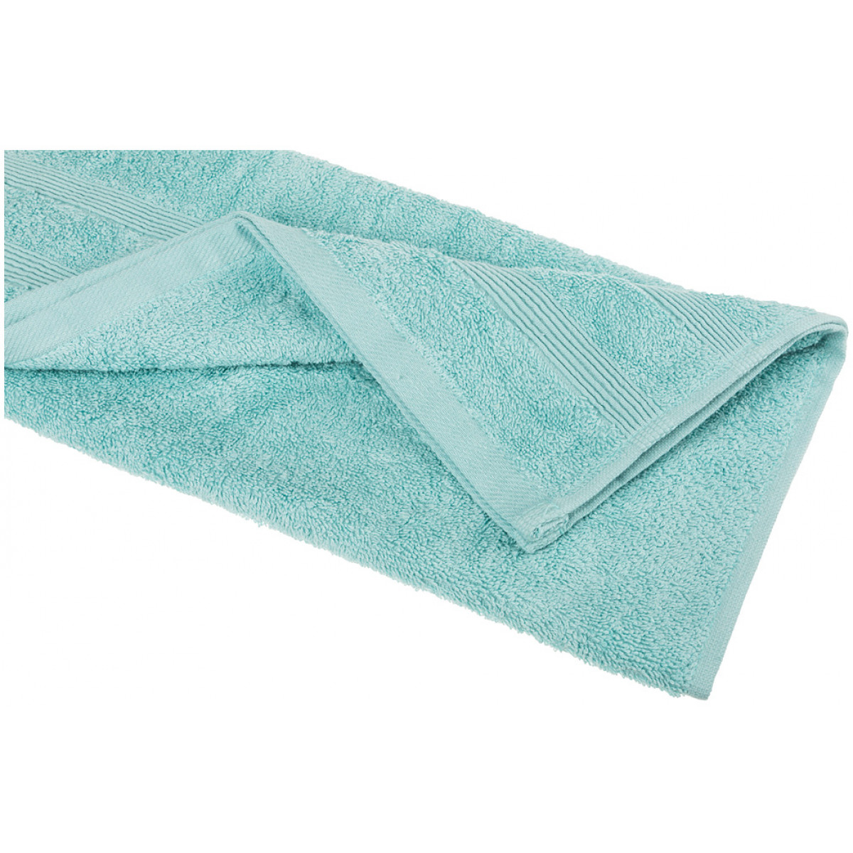 Полотенца Santalino Полотенце Azriel  (40х70 см) полотенца santalino полотенце shulamite 40х70 см
