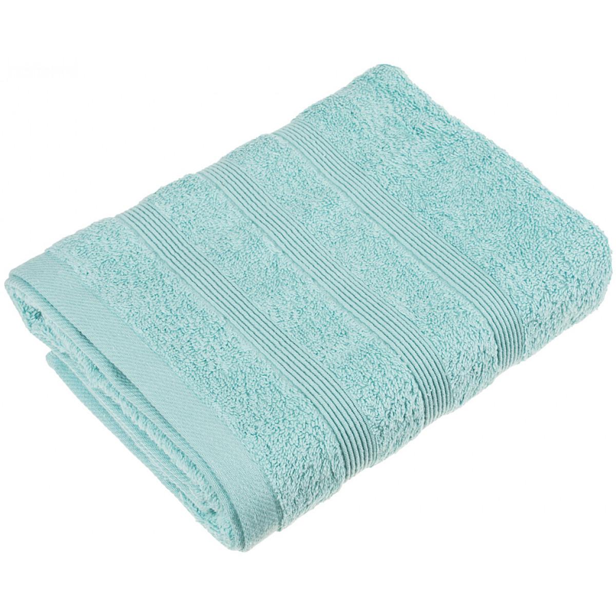 Полотенца Santalino Полотенце Kirstine  (50х90 см) василиса полотенце зигзаг артишок 50х90 см