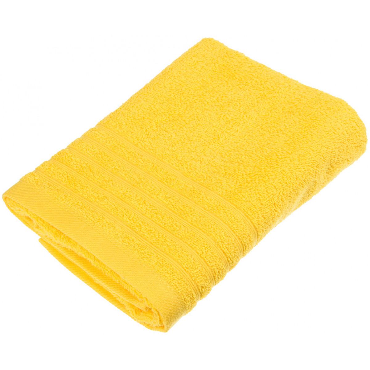 Полотенца Santalino Полотенце Lessie  (50х90 см) василиса полотенце зигзаг артишок 50х90 см