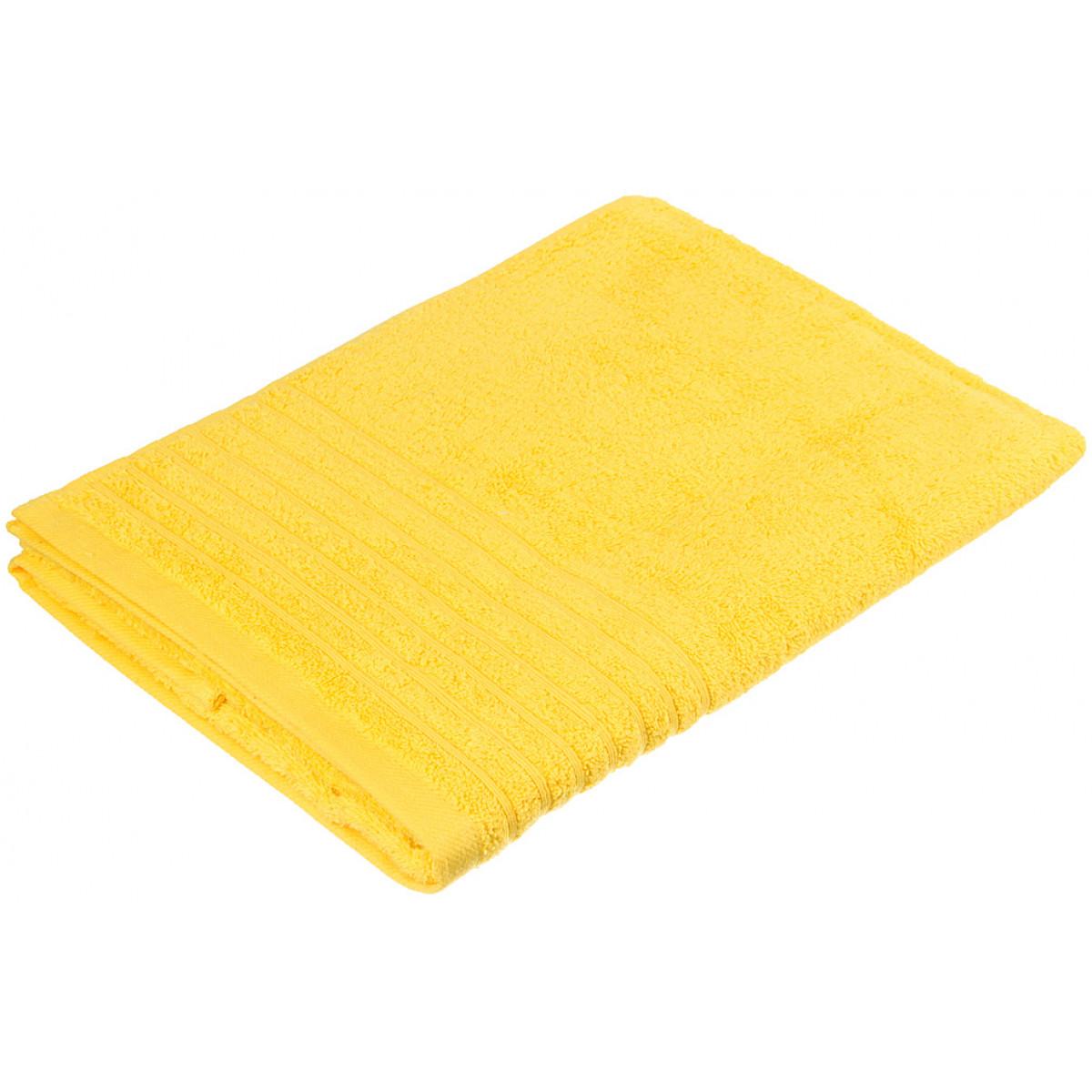 Полотенца Santalino Полотенце Gedalia  (70х140 см) полотенца tango полотенце jackie 70х140 см