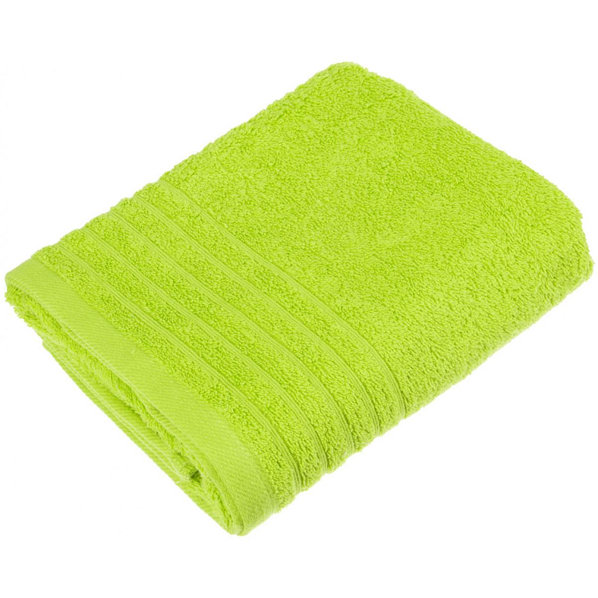 Полотенца Santalino Полотенце Jessie  (50х90 см) василиса полотенце зигзаг артишок 50х90 см