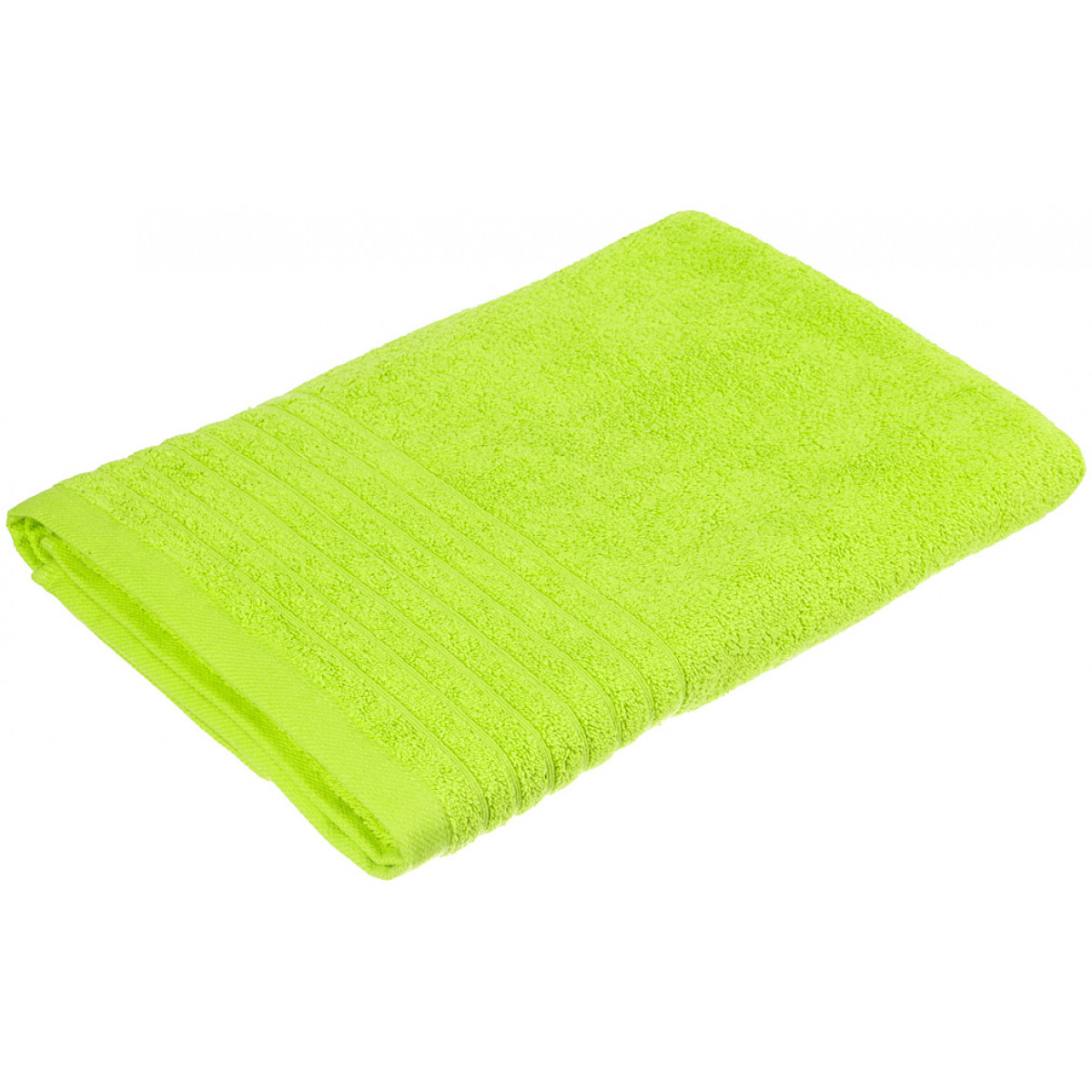 Полотенца Santalino Полотенце Sherrie  (70х140 см) полотенце 70х140 р 70х140