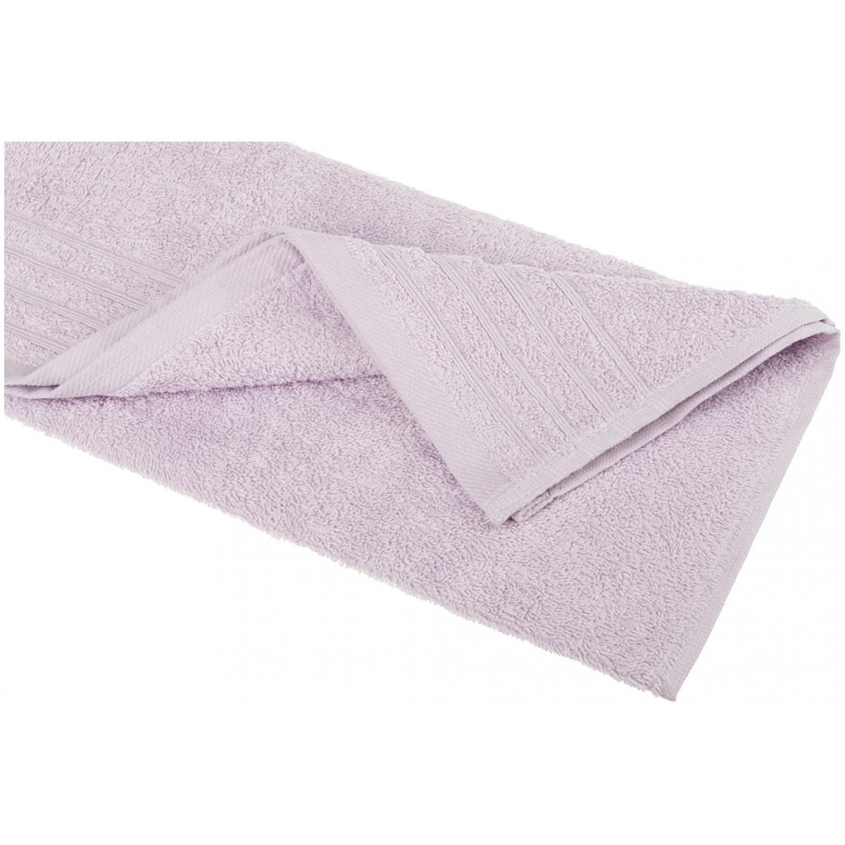 Полотенца Santalino Полотенце Maureen  (40х70 см) полотенца santalino полотенце shulamite 40х70 см