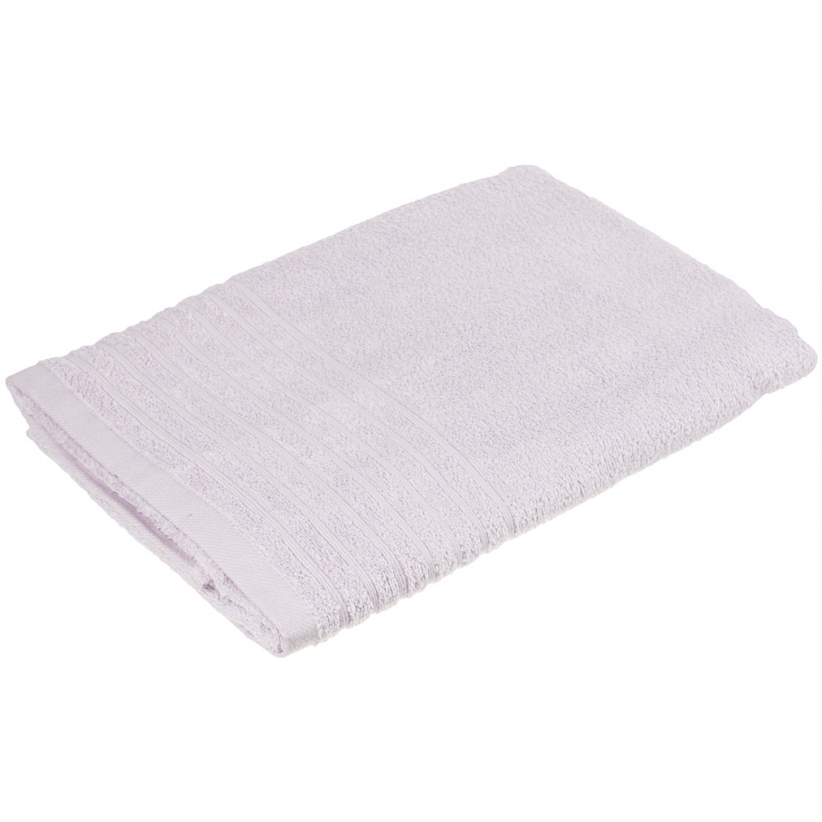 Полотенца Santalino Полотенце Blaize  (70х140 см) полотенца tango полотенце jackie 70х140 см