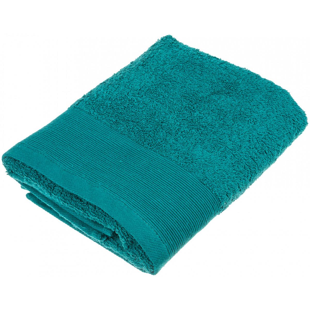 Полотенца Santalino Полотенце Cenric  (50х90 см) василиса полотенце зигзаг артишок 50х90 см