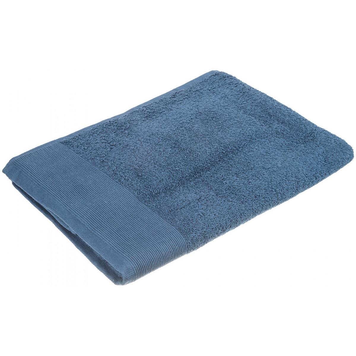 Полотенца Santalino Полотенце Elanor  (70х140 см) полотенца tango полотенце jackie 70х140 см