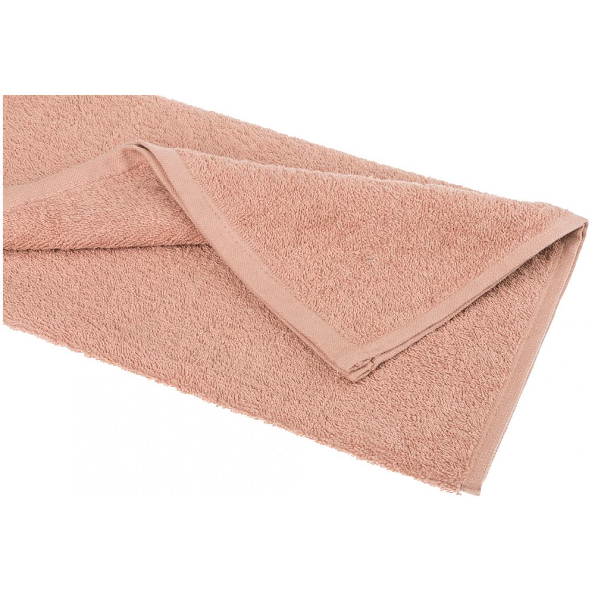 Полотенца Santalino Полотенце Lizzie  (40х70 см) полотенца santalino полотенце shulamite 40х70 см