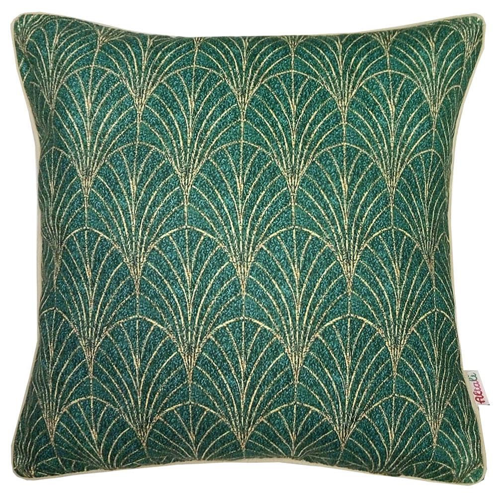 где купить Декоративные подушки Apolena Декоративная подушка Vimperg (43х43) по лучшей цене
