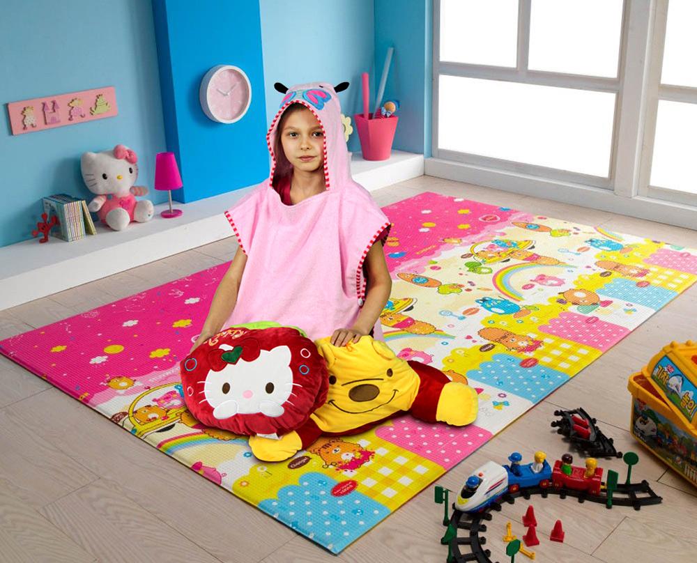 Полотенца Tango Детское полотенце Бабочка Цвет: Розовый (57х57 см) полотенца tango полотенце merrill 75х150 см