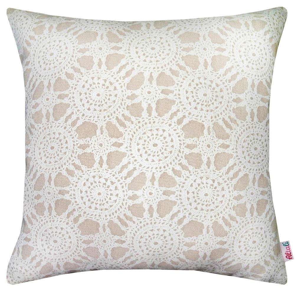 где купить Декоративные подушки Apolena Декоративная подушка Риолис (43х43) по лучшей цене