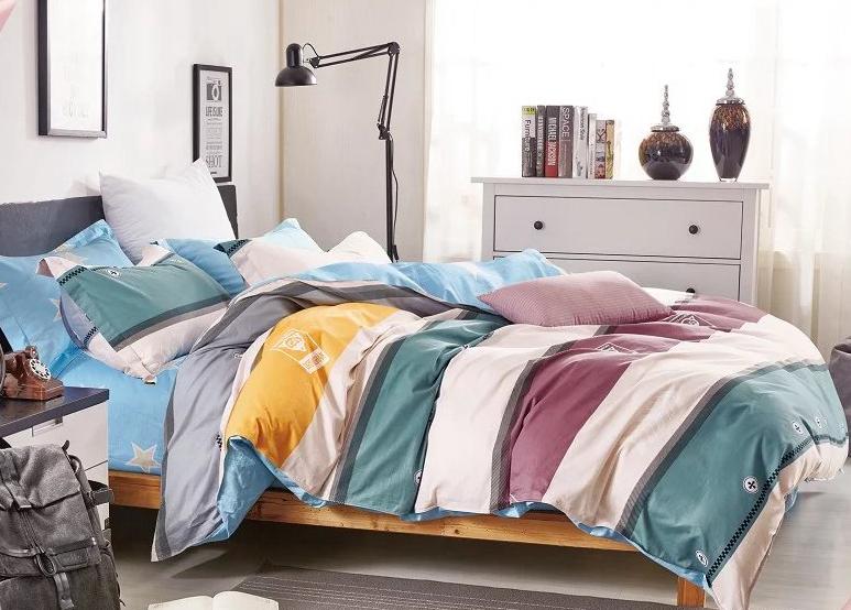 Постельное белье Dome Постельное белье Tina (2 спал.) постельное белье dome постельное белье tammara 2 спал