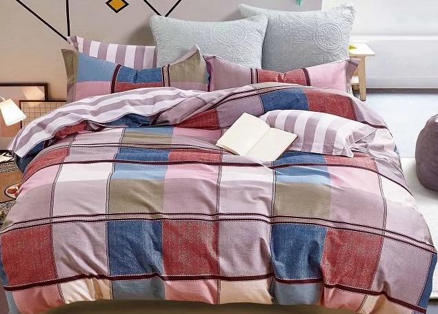 Постельное белье Dome Постельное белье Lillia (2 сп. евро) постельное белье адель шоколад евро