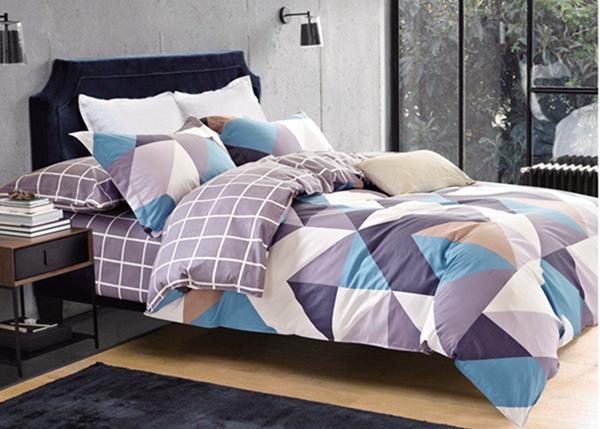 Постельное белье Dome Постельное белье Whitney (2 сп. евро) постельное белье dome постельное белье tammara 2 сп евро