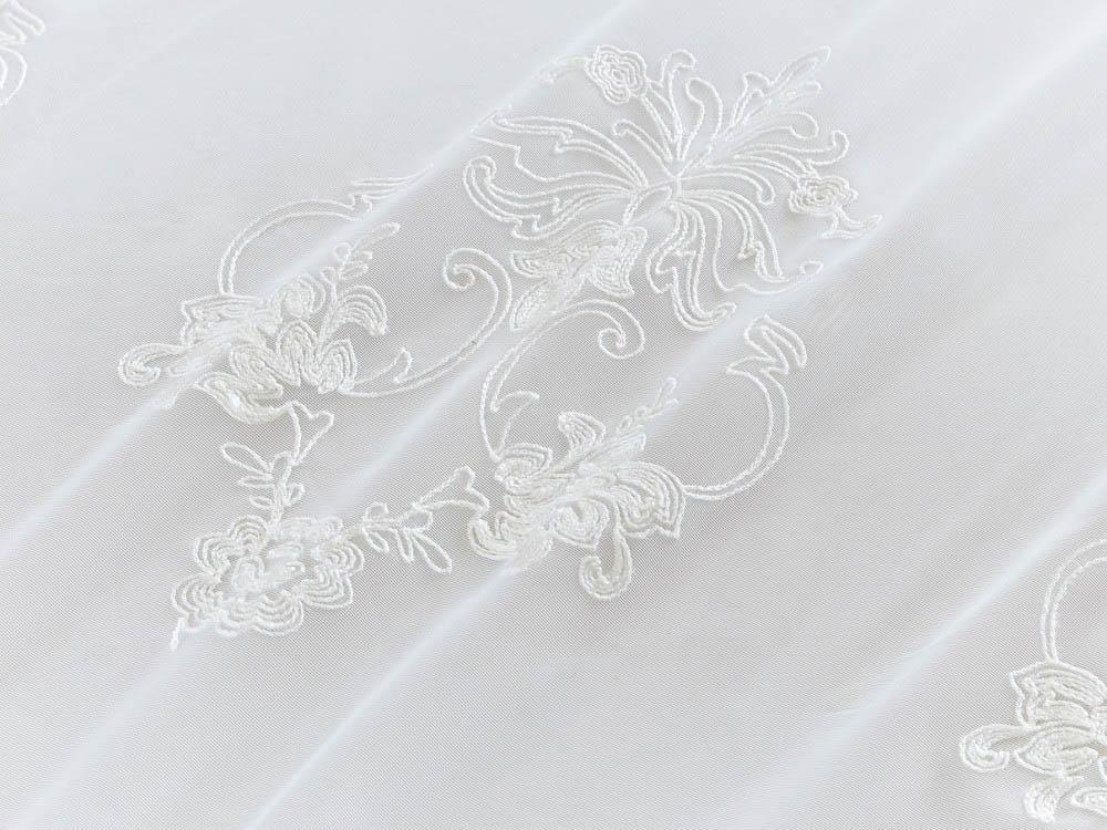 Шторы Asabella Классические шторы Charm шторы интерьерные asabella шторы
