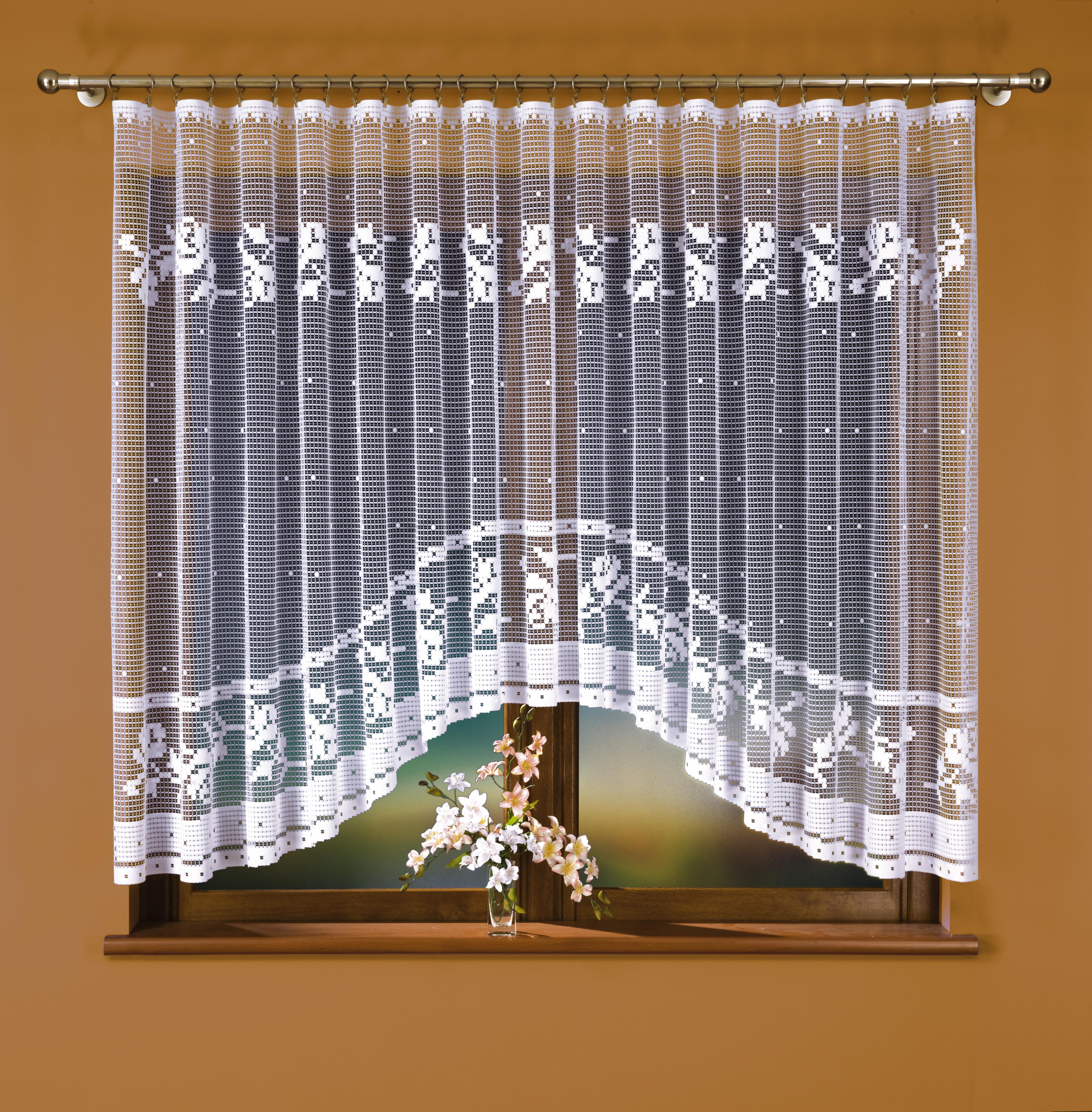 Шторы Wisan Классические шторы Baldwin комплект штор для кухни wisan celina на ленте цвет белый оранжевый высота 180 см