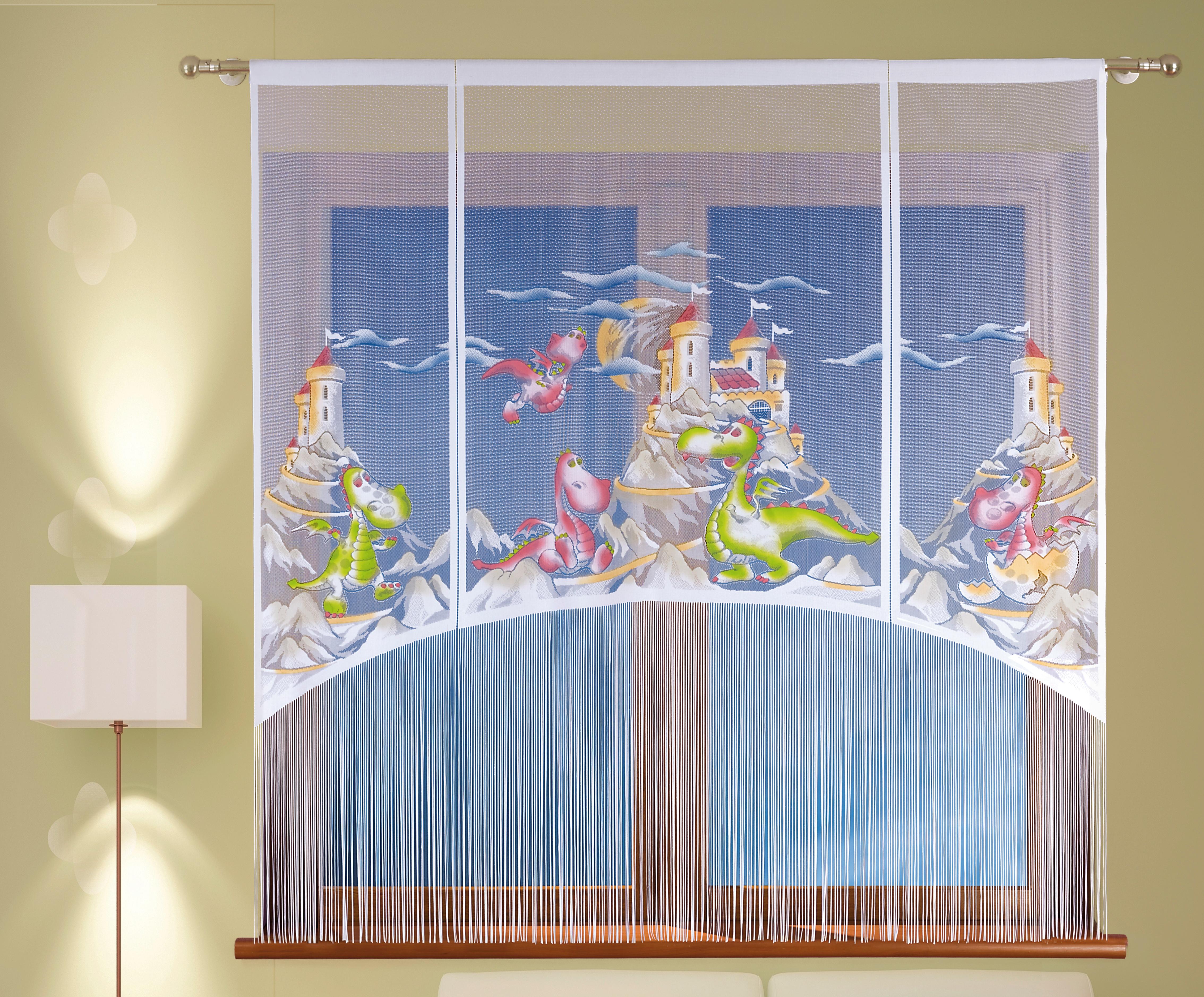 Шторы Wisan Нитяные шторы Tabatha шторы wisan нитяные шторы magdalene