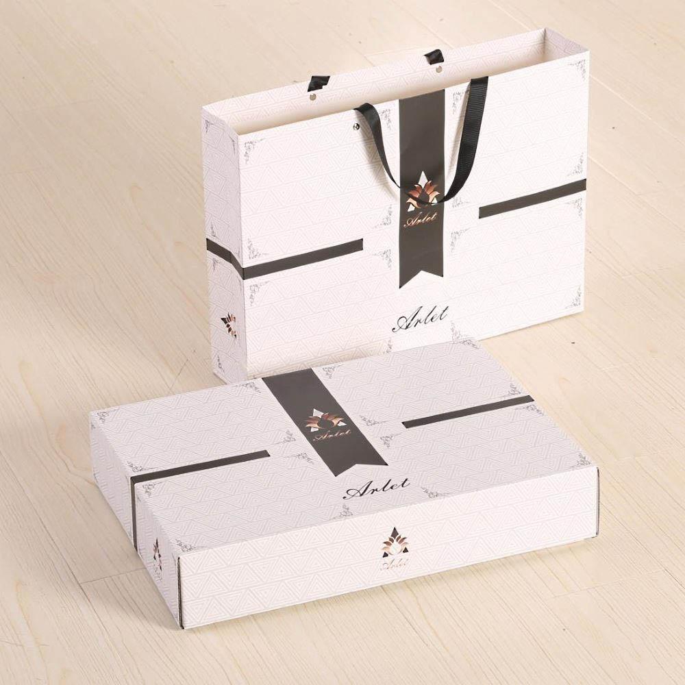 Постельное белье Arlet Постельное белье Cosmos (2 сп. евро) постельное белье arlet постельное белье jacqueline 2 сп евро