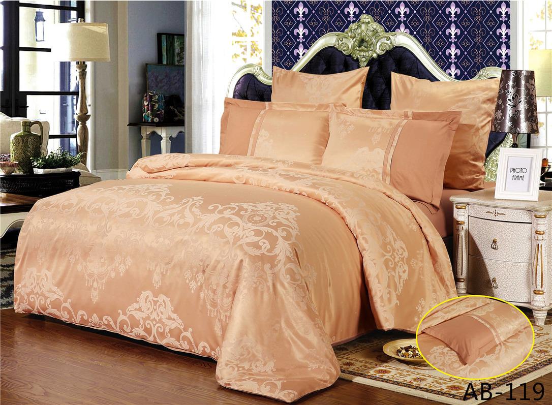 Постельное белье Arlet Постельное белье Velma (2 сп. евро) постельное белье arlet постельное белье jacqueline 2 сп евро