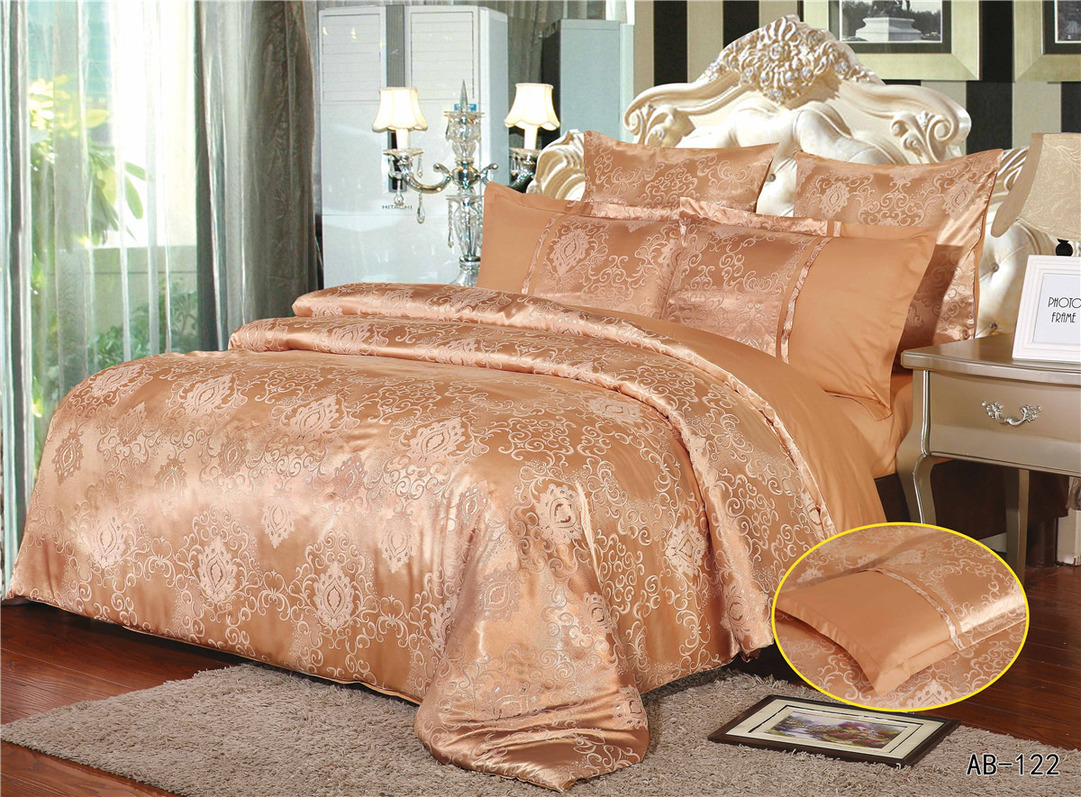 Постельное белье Arlet Постельное белье Maybelle (2 сп. евро) постельное белье arlet постельное белье jacqueline 2 сп евро