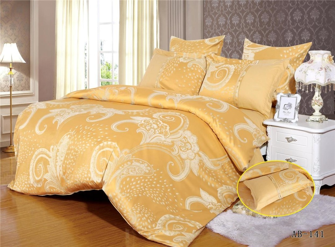 Постельное белье Arlet Постельное белье Mildred (2 сп. евро) постельное белье arlet постельное белье jacqueline 2 сп евро