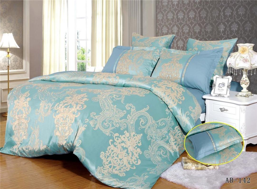 Постельное белье Arlet Постельное белье Lennard (2 сп. евро) постельное белье arlet постельное белье jacqueline 2 сп евро