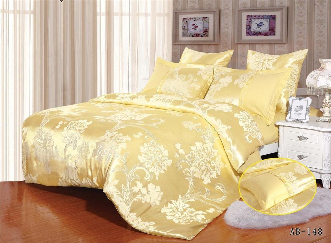 Постельное белье Arlet Постельное белье Dusty (2 сп. евро) постельное белье arlet постельное белье jacqueline 2 сп евро