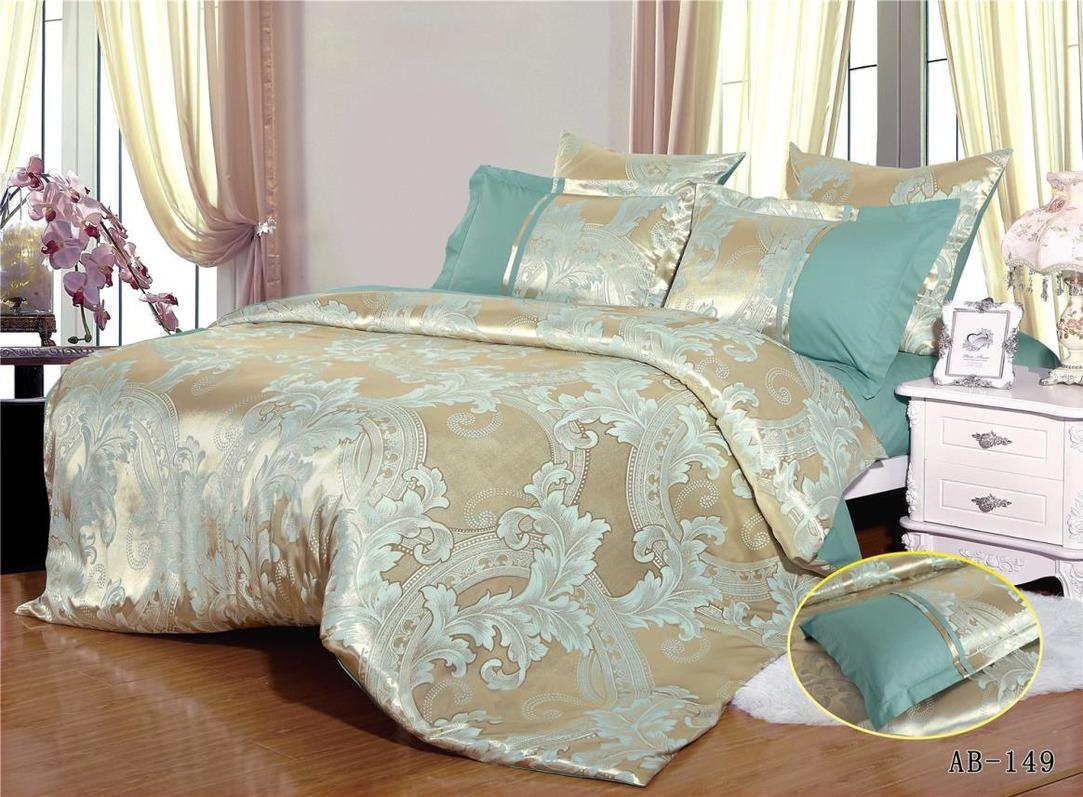 Постельное белье Arlet Постельное белье Kirsten (2 сп. евро) постельное белье arlet постельное белье jacqueline 2 сп евро
