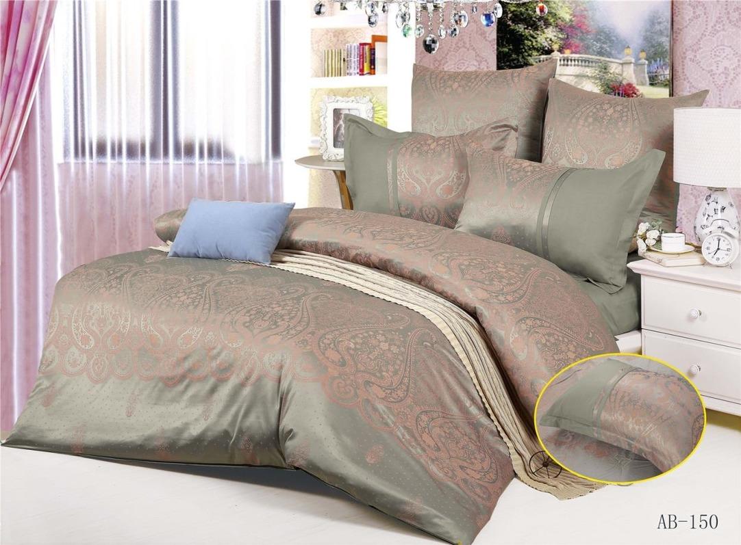 Постельное белье Arlet Постельное белье Catherine (2 сп. евро) постельное белье arlet постельное белье jacqueline 2 сп евро