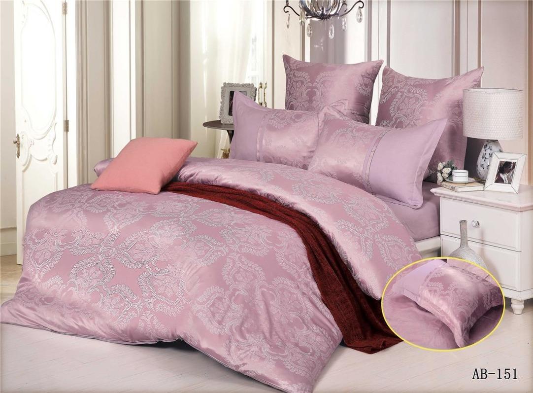 Постельное белье Arlet Постельное белье Myrtie (2 сп. евро) постельное белье arlet постельное белье jacqueline 2 сп евро