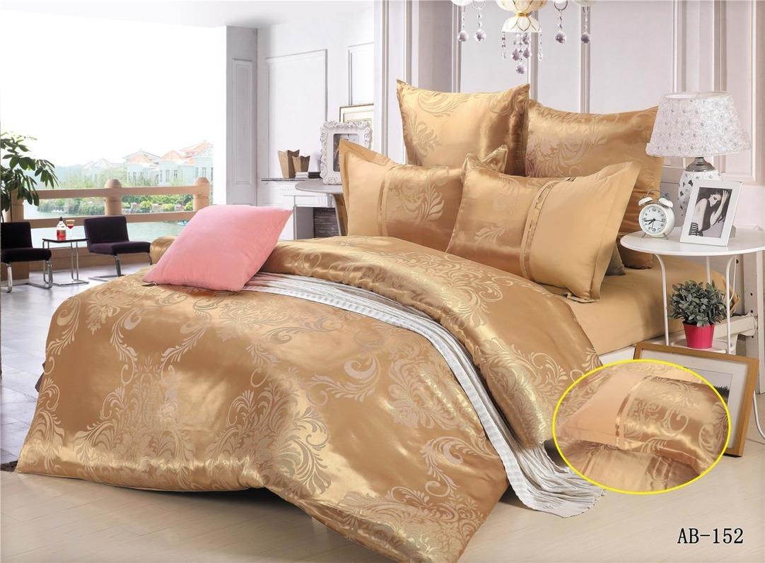 Постельное белье Arlet Постельное белье William (2 сп. евро) постельное белье arlet постельное белье jacqueline 2 сп евро