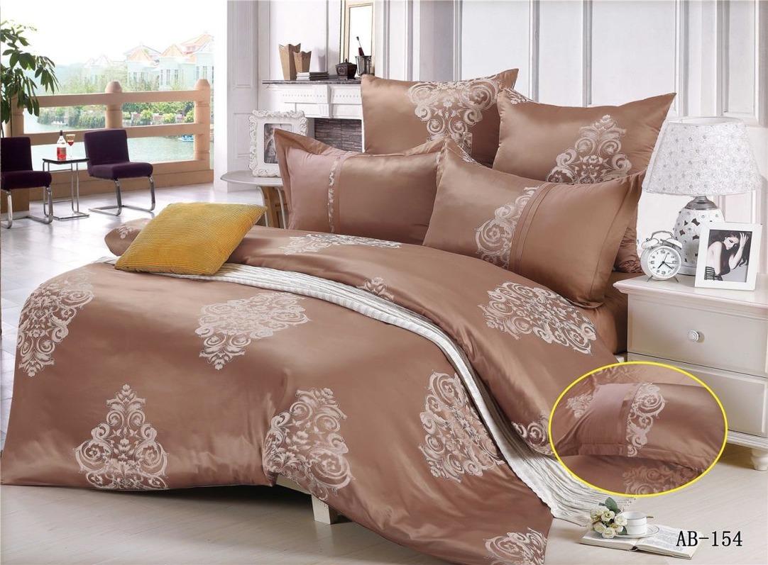 Постельное белье Arlet Постельное белье Ornat (2 сп. евро) постельное белье arlet постельное белье jacqueline 2 сп евро