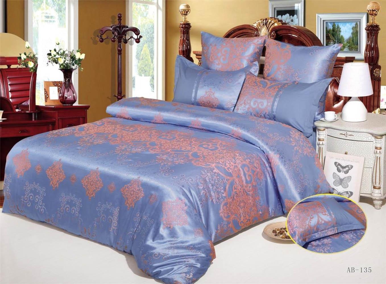Постельное белье Arlet Постельное белье Simone  (2 сп. евро) постельное белье arlet постельное белье jacqueline 2 сп евро