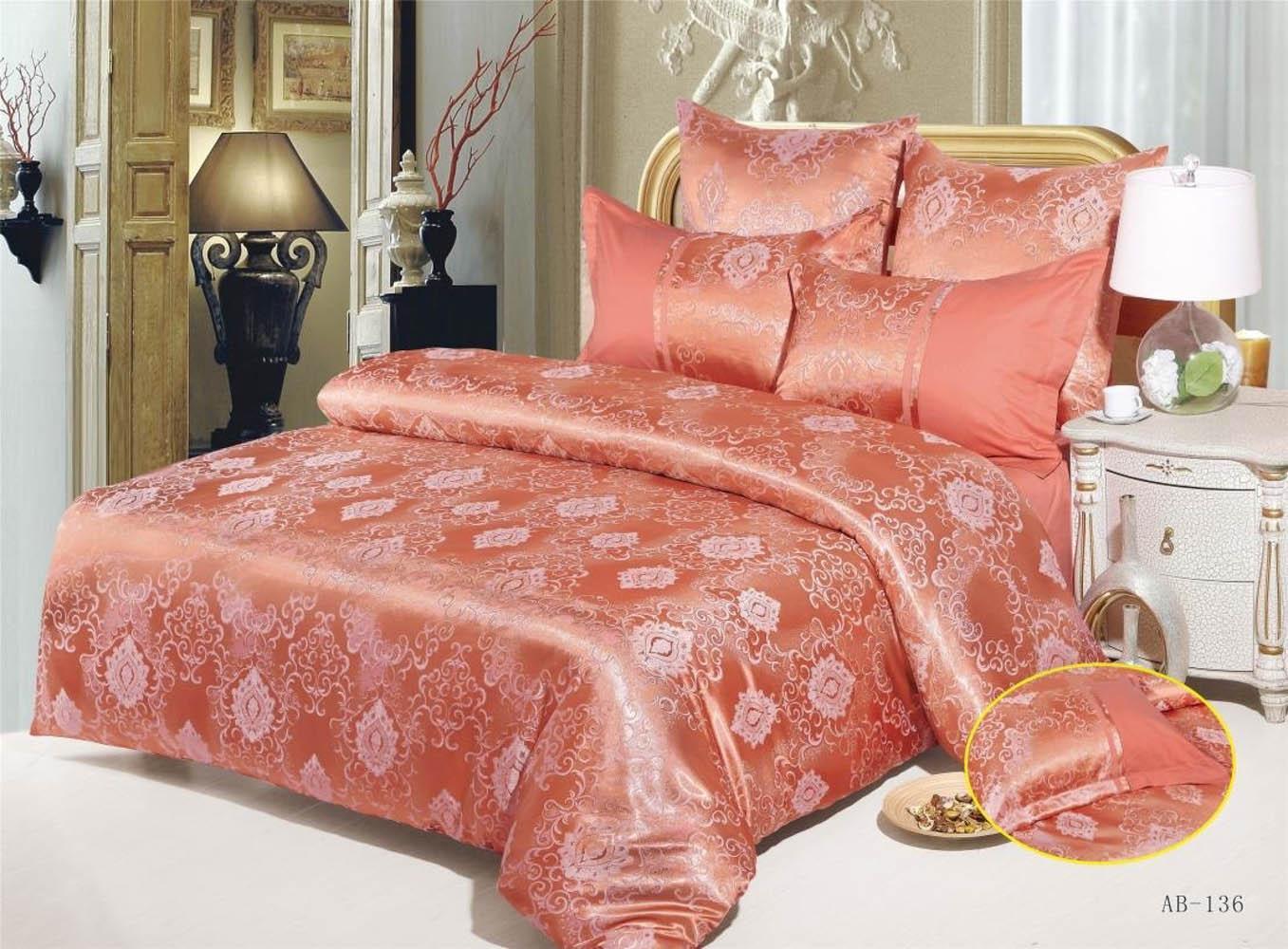 Постельное белье Arlet Постельное белье Celine  (2 сп. евро) постельное белье arlet постельное белье jacqueline 2 сп евро
