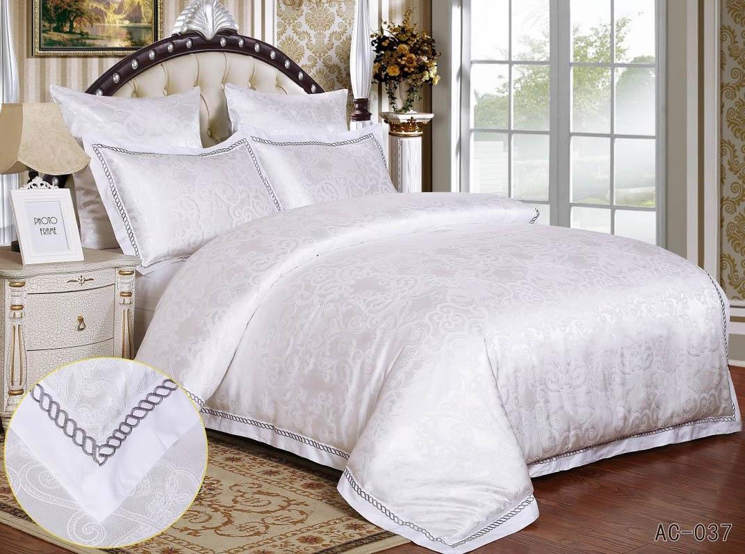 Постельное белье Arlet Постельное белье Alvar  (2 сп. евро) постельное белье arlet постельное белье jacqueline 2 сп евро