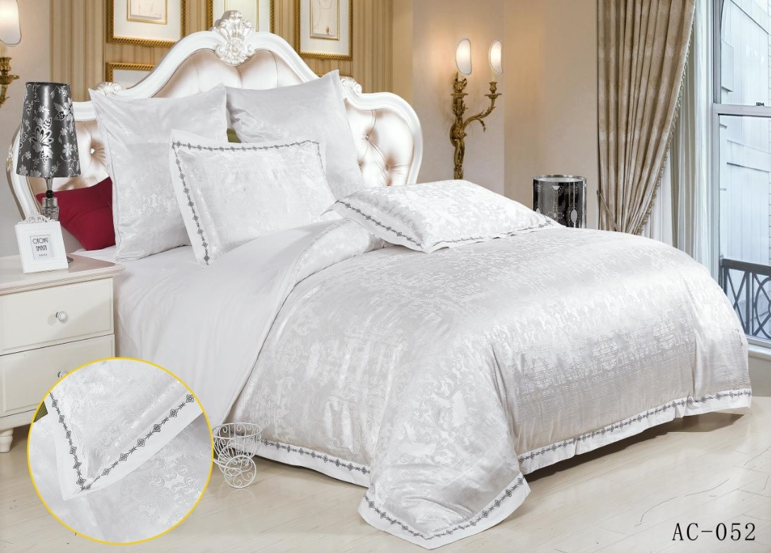 Постельное белье Arlet Постельное белье Aldon (2 сп. евро) постельное белье arlet постельное белье jacqueline 2 сп евро