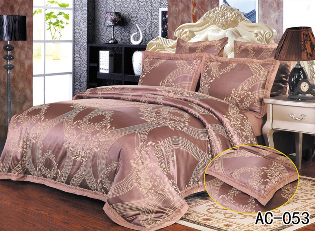 Постельное белье Arlet Постельное белье Peggy (2 сп. евро) постельное белье arlet постельное белье jacqueline 2 сп евро